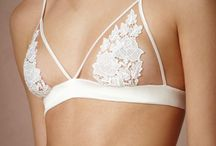 Amazing lace bras / This is our collection of beautiful lace bra