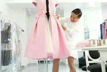 Dizahs dress