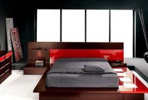master bedroom design program