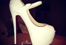 Women's Shoes ❤