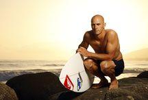 Surf Nutrition
