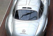 Dream Cars!!!