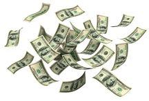 Dinheiro Now! / Este é o Dinheiro Now! o Blog que vai ajudar você a economizar e mostrar diversas maneiras e esquemas pra você ter mais, por menos! Fique ligado, novos posts em breve!