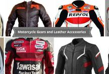 Introduction ::::: / Motorcycle Leather Gears and Accessories Australia   >>>https://www.facebook.com/leathershoptownsville>>>>  http://www.ebay.com.au/usr/aussieleathershop>>>>  http://www.ebay.com.au/usr/leather_gears>>>