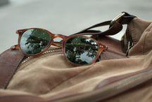 Gafas de sol Pantos - Pantos sunglasses