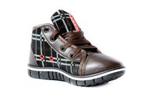 Shoes for kids / Shoes for kids that are most adorable and kids fall in love with them!