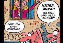 Humor  / Humor,Risas