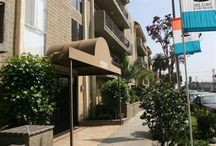 Mar Vista Apartments for rent / The Best Apartment to rent in Mar Vista, CA