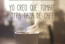 Cafee