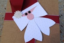 gift wrapping presents /boxes/other