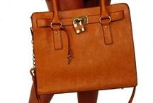 My Kinda Bags(: / by Taylor Rae