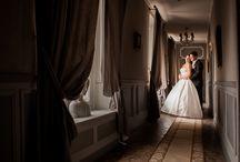 Couple / Photographe Mariage Ile de France Normandie