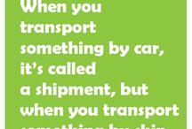 Did u know? / by Carmen Ayala