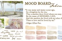 Moodboard
