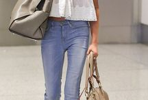 Jeans / Jeans