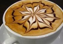Coffee Love / by Beth Leyva