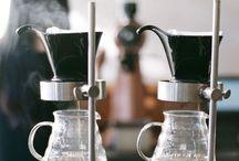 coffee★