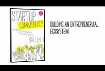 Essential Entrepreneurial Knowledge