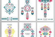 에스닉 Ethnic
