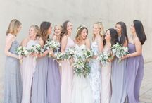 Editorial   Lowcountry Lifestyle Wedding Traditions