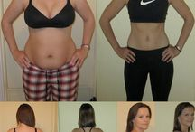 Fat Loss / by Fat Loss Programmes