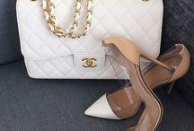 Shoes lady's