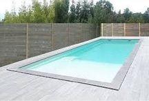 s.pool