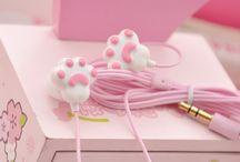 cute*.-