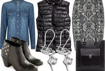 Fashion by GOShA