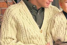 pán.dám.svetry