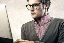 контент-маркетинг, обучение