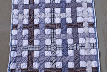 Quilts / by Shelli B
