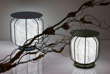 Lanterne / Lanterne