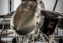 F-18G