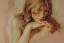 JOSE  ROYO 1941 SPANISH / BELLAS OBRAS