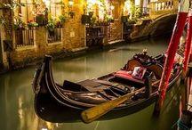 Venice ♡