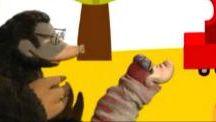koekeloere