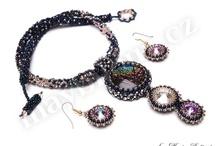 Jewelry I Love / by Judith Painter-McGregor