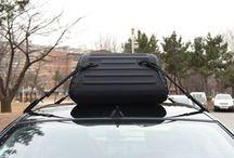 3D루프백(3D roofbag)