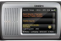 HomePatrol  / BearcatWarehouse.com is proud to offer the Uniden HomePatrol-1 digital scanner. This model lets you quickly hear the communications systems used by Public Safety, Aircraft, Military, Weather Spotters, and more. Simply enter your zip code and Home Patrol 1 does the rest.