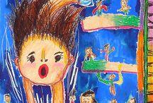 어린이그림