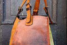 Bags/çanta