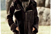 Winter Outfits / by Denise Kaminsky