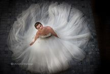 The Day After... Φιλιώ & Γιώργος / Wedding