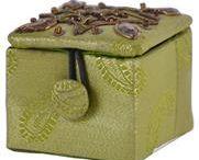 jewelry box online india