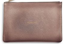 Katie Loxton Core Collection