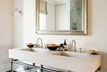Awesome Vanities