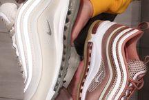 shoe refs