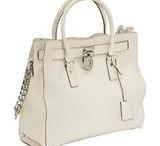Totes & Handbags for B