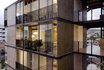 A1_apartament architecture